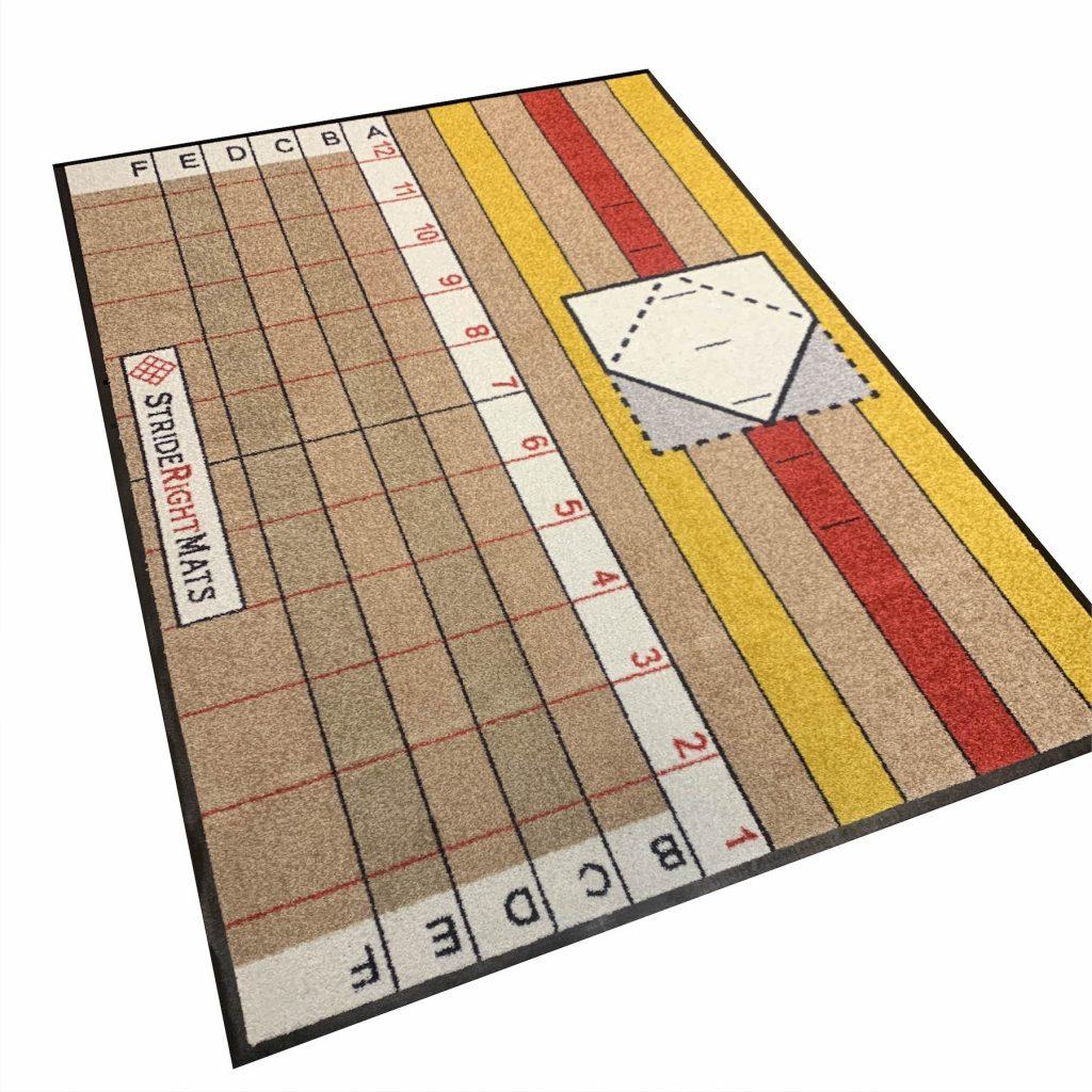 Advanced-Hitter-Single-Box-Baseball-_-Softball-Training-Mat_StrideRightMats
